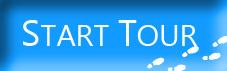 start tour button